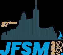 sfsm_logo_fr_10.png